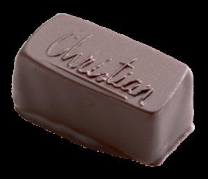 Découvrez nos chocolats